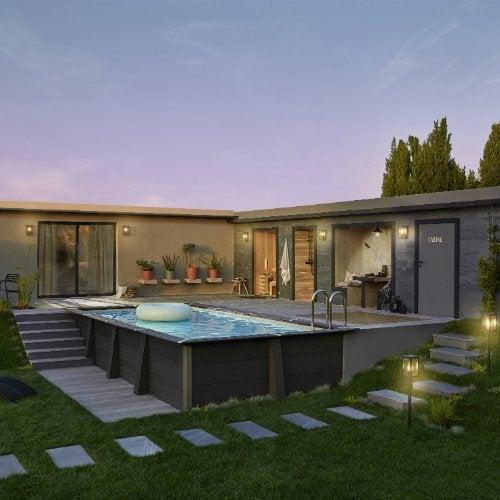 piscine desjoyaux quimper piscine noirmoutier with piscine desjoyaux quimper votre de piscine. Black Bedroom Furniture Sets. Home Design Ideas