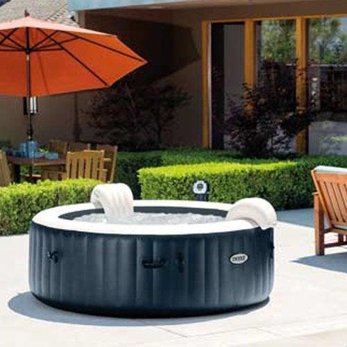 Fabuleux Piscine hors-sol, autoportée et spa | Leroy Merlin HG35