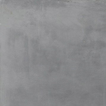 Peinture à effet, Tadelakt LUXENS, gris galet 3, 5 l | Leroy Merlin