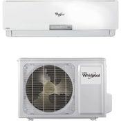 Climatiseur fixe Pack monosplit Mistral AMD351/1 WHIRLPOOL, 3650W