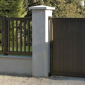 gros oeuvre parpaing b ton mortier ciment fer leroy merlin. Black Bedroom Furniture Sets. Home Design Ideas