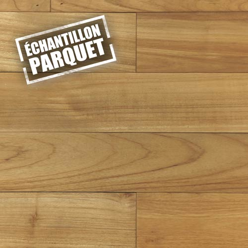 parquet stratifi et plancher leroy merlin. Black Bedroom Furniture Sets. Home Design Ideas