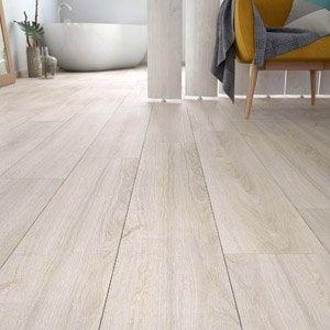 parquet, stratifié et plancher | leroy merlin