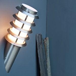 D coration eclairage leroy merlin - Cable electrique pour eclairage exterieur ...