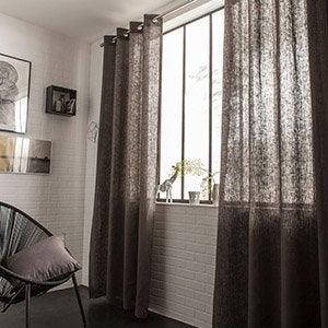 Décoration maison & éclairage | Leroy Merlin