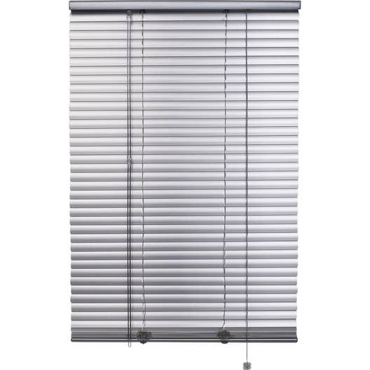 store v nitien aluminium aluminium satin x. Black Bedroom Furniture Sets. Home Design Ideas