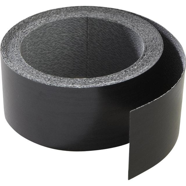 coffres sur roulettes dans la cuisine leroy merlin. Black Bedroom Furniture Sets. Home Design Ideas