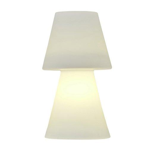 lampe sans fil rechargeable leroy merlin design de maison. Black Bedroom Furniture Sets. Home Design Ideas