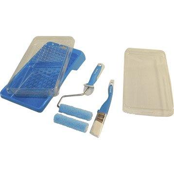 Kit d'outils, NESPOLI