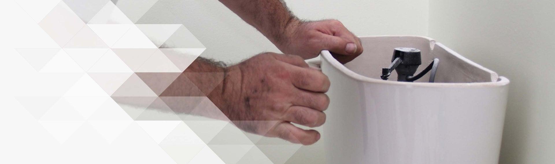 equipement wc et accessoires de robinet chauffage plomberie leroy merlin. Black Bedroom Furniture Sets. Home Design Ideas