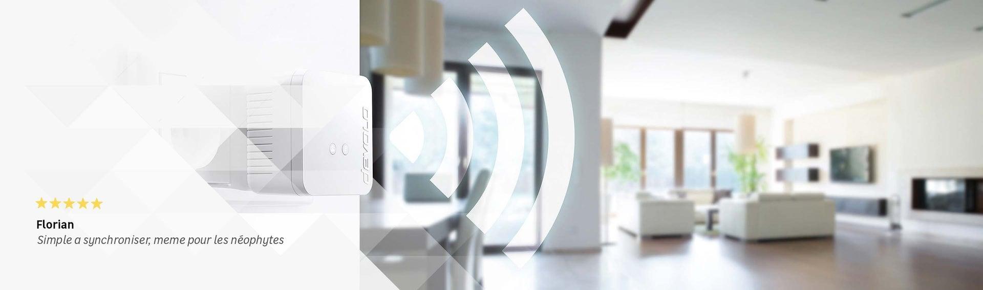 Décodeur Antenne Tv Parabole Et Connectique Electricité