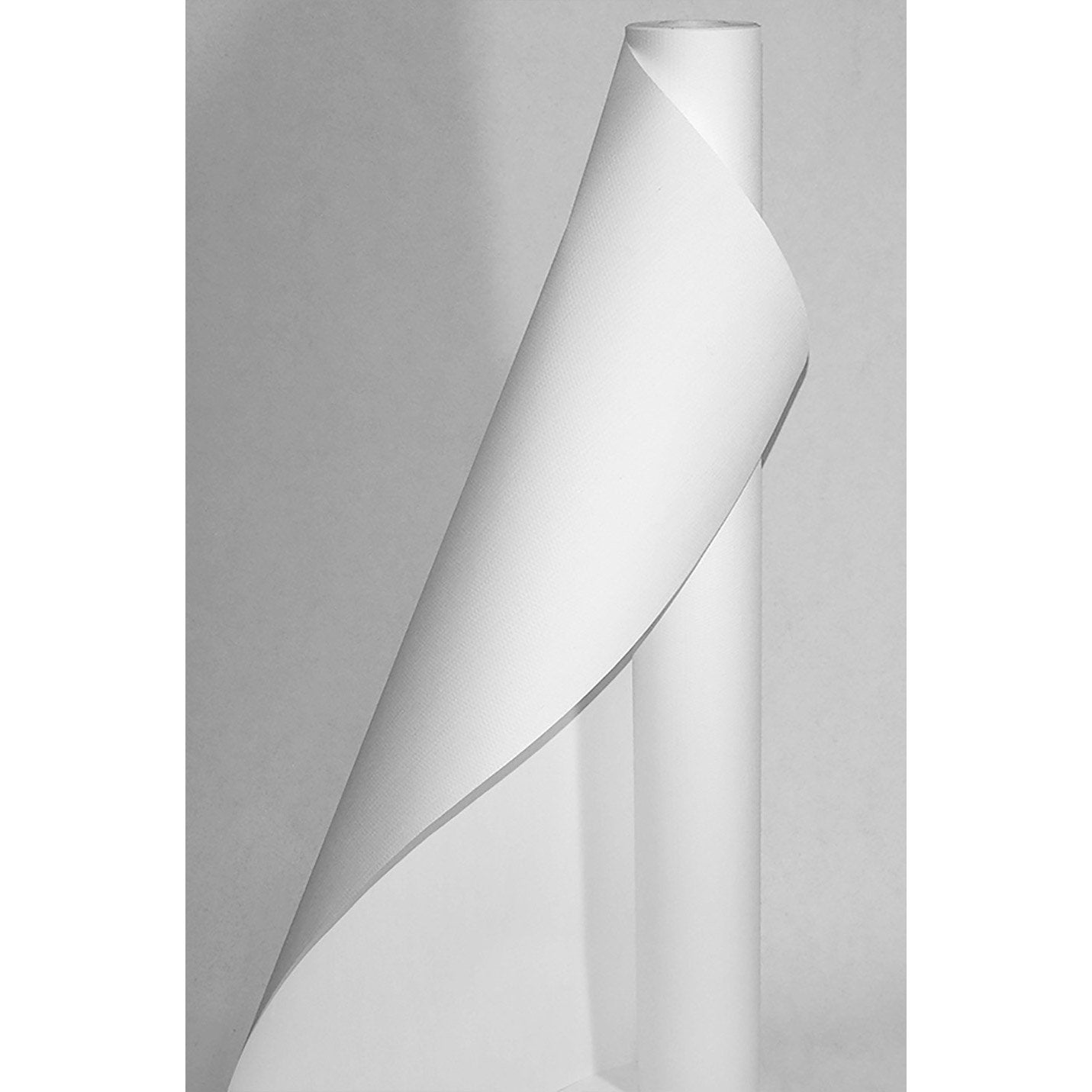 Fibre de verre lanivit maille ultra fine pr peinte pr peint 130 g m leroy merlin - Mur fibre de verre ...