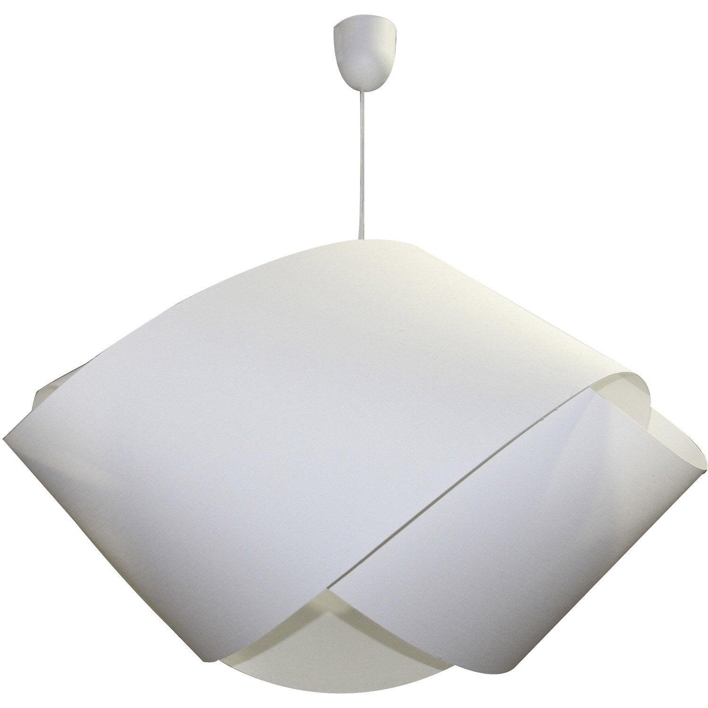 Coton Inspire N°0 Lumière s SuspensionDesign Gm Blanc 1 Node L35RqjcA4
