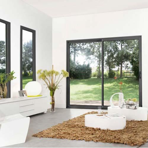 menuiserie ext rieure fen tre porte ext rieure leroy. Black Bedroom Furniture Sets. Home Design Ideas
