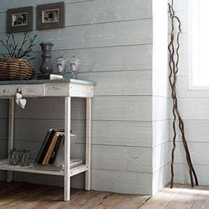 Lambris PVC, lambris bois, parquet et plancher?$p=tbinspi
