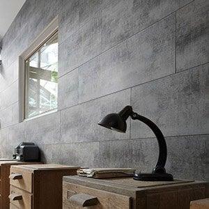 Lambris PVC, lambris bois, parquet, plancher et sol stratifié ...