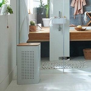 Rangement de salle de bains - Salle de bains | Leroy Merlin