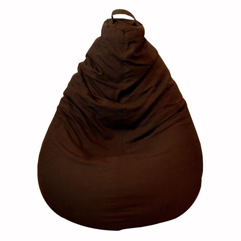 Poire Chocolat L80 X H120 Cm