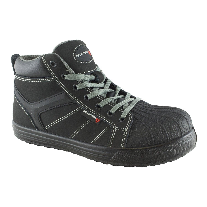 Chaussures De Treuil Gris Pour Les Hommes UIT61f