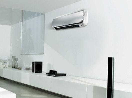 ventilateur climatiseur rafra chisseur d 39 air et pompe. Black Bedroom Furniture Sets. Home Design Ideas