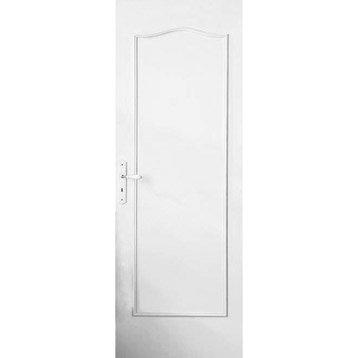 accessoires porte int rieure d cor de porte plinthe acoustique leroy merlin. Black Bedroom Furniture Sets. Home Design Ideas