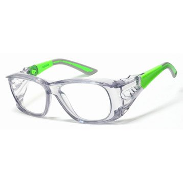 protection des yeux masque lunettes surlunettes protection du bricoleur au meilleur prix. Black Bedroom Furniture Sets. Home Design Ideas