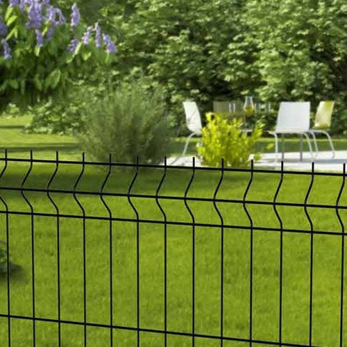 Grillage canisse panneau cl ture brise vue leroy merlin for Grillage jardin leroy merlin