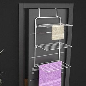 good tendoirs linge with etendoir linge leroy merlin. Black Bedroom Furniture Sets. Home Design Ideas