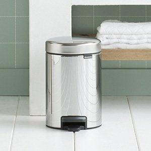 Accessoires et miroirs de salle de bains leroy merlin for Accessoires de salle de bain zodio