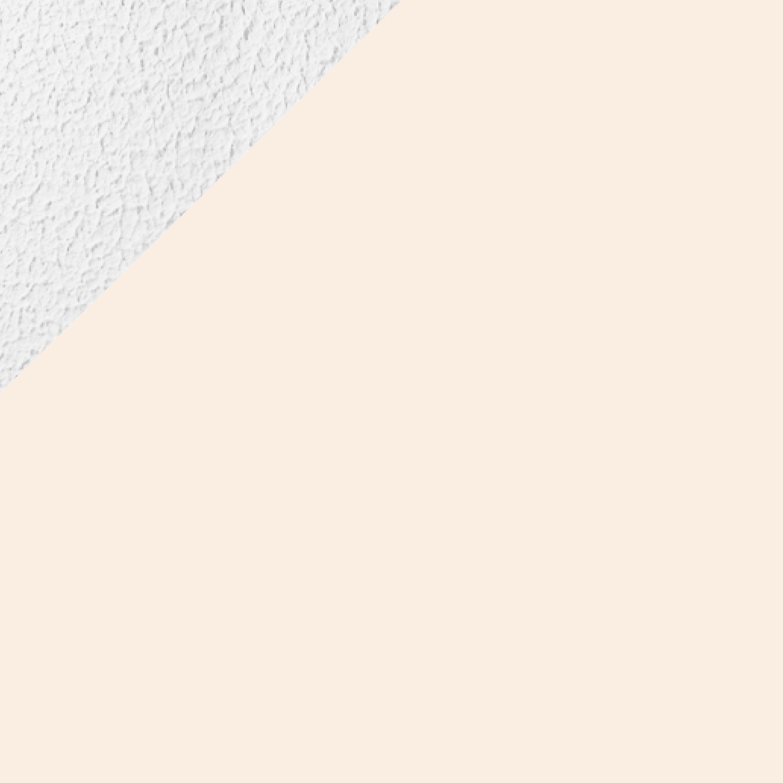 Peinture Couleur Toile De Linjusqu à 81 Moins Cherles