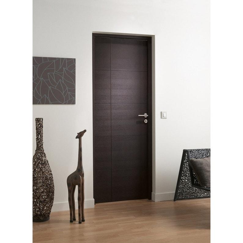 carrelage tokyo leroy merlin great les produits les conseils et les ides pour le bricolage la. Black Bedroom Furniture Sets. Home Design Ideas