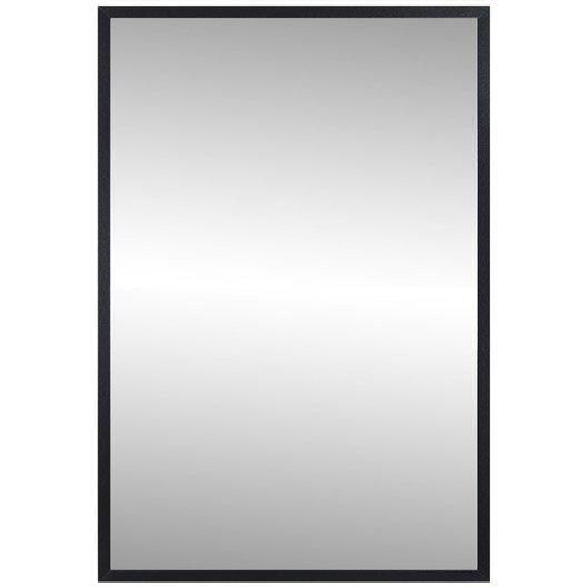 %name Résultat Supérieur 17 Bon Marché Miroir 100 X 120 Galerie 2017 Kgit4