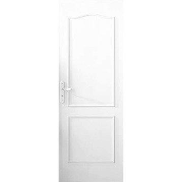 Accessoires porte int rieure d cor de porte plinthe acoustique au meilleur prix leroy merlin - Porte chapeau de gendarme ...