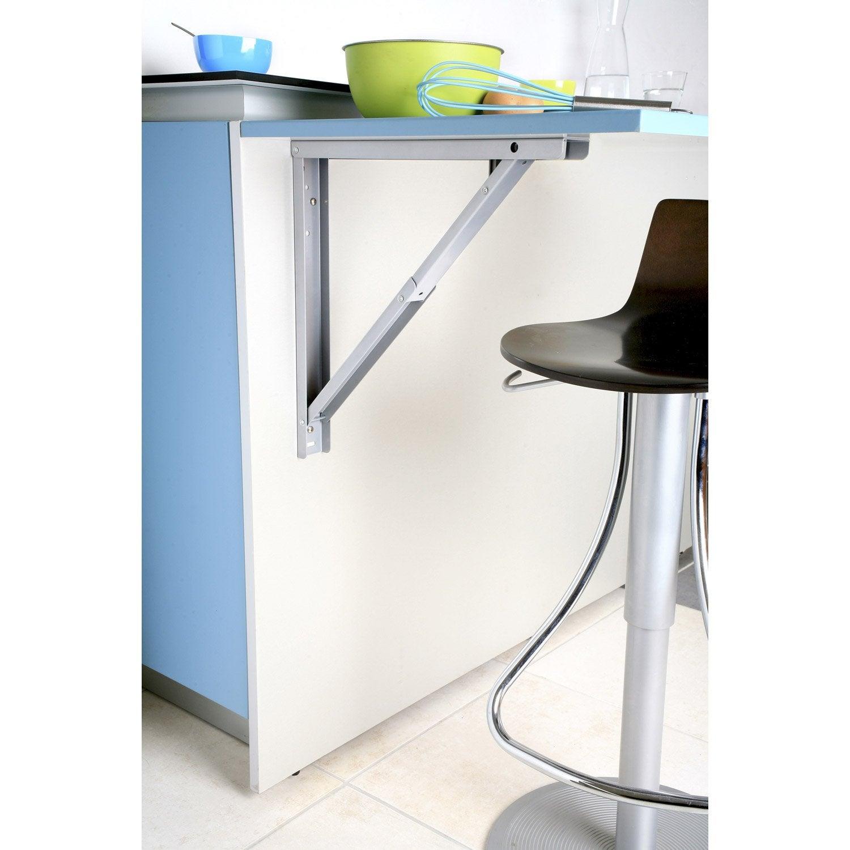 44 Support Pour Table 7 X L Cm Rabattable L 8nXOPk0w