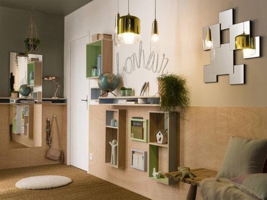 restauration et relooking de meuble leroy merlin. Black Bedroom Furniture Sets. Home Design Ideas