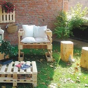 panneau bois tablette tag re planche bois tasseau moulure leroy merlin. Black Bedroom Furniture Sets. Home Design Ideas