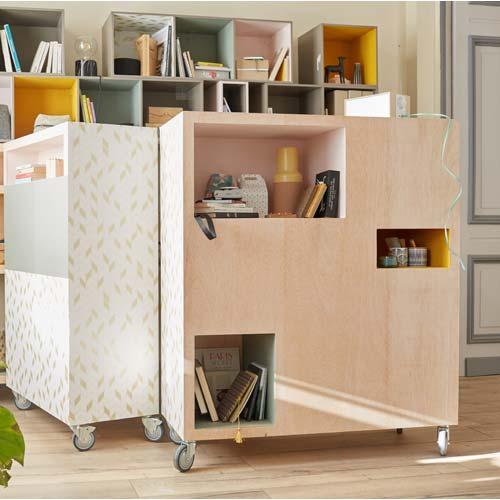 finest panneau bois agglomr mdf with osb hydrofuge leroy merlin. Black Bedroom Furniture Sets. Home Design Ideas