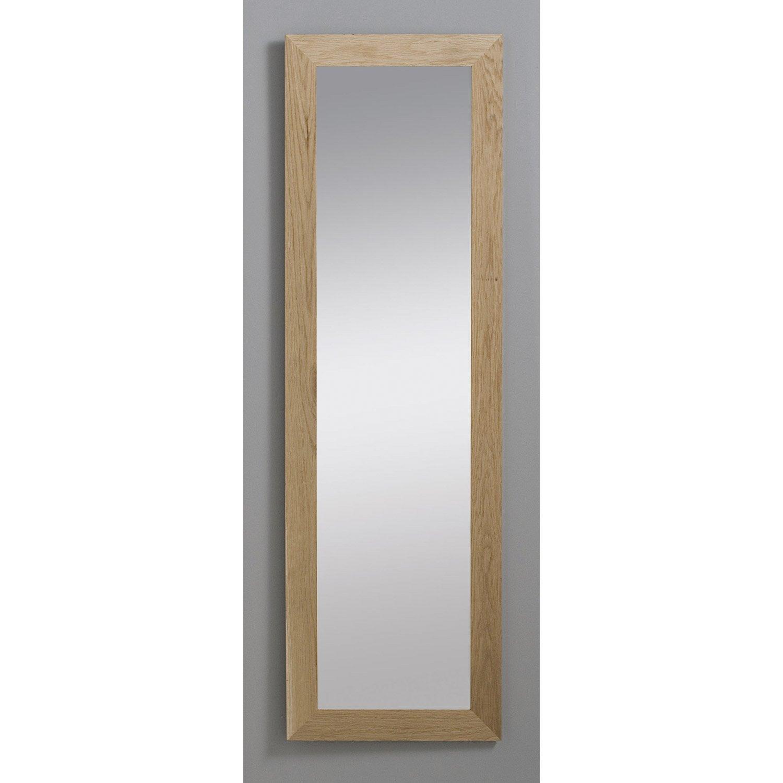 miroir sortie de garage leroy merlin excellent leroy merlin barriere nouveau idee cloture. Black Bedroom Furniture Sets. Home Design Ideas