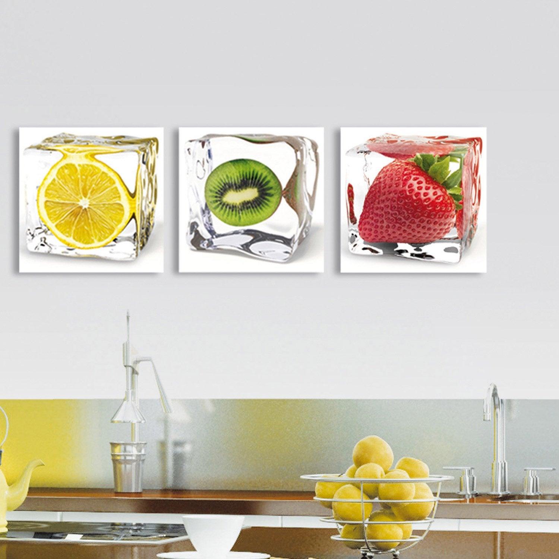 Tableau deco glass leroy merlin infos et ressources - Tableau blanc magnetique leroy merlin ...