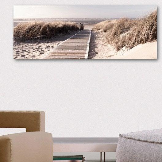 cadre new york leroy merlin plaquette de parement pltre. Black Bedroom Furniture Sets. Home Design Ideas