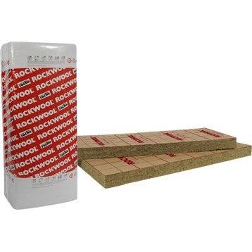 rockwool leroy merlin. Black Bedroom Furniture Sets. Home Design Ideas