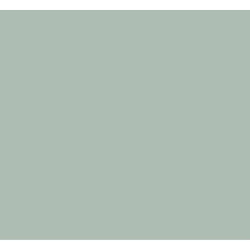 peinture vert d 39 eau satin ripolin chambre enfants 2 5 l leroy merlin. Black Bedroom Furniture Sets. Home Design Ideas
