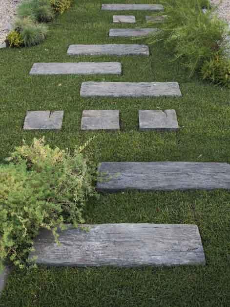 Bordure granit leroy merlin bordures de jardin leroy - Allee de jardin carrossable aulnay sous bois ...