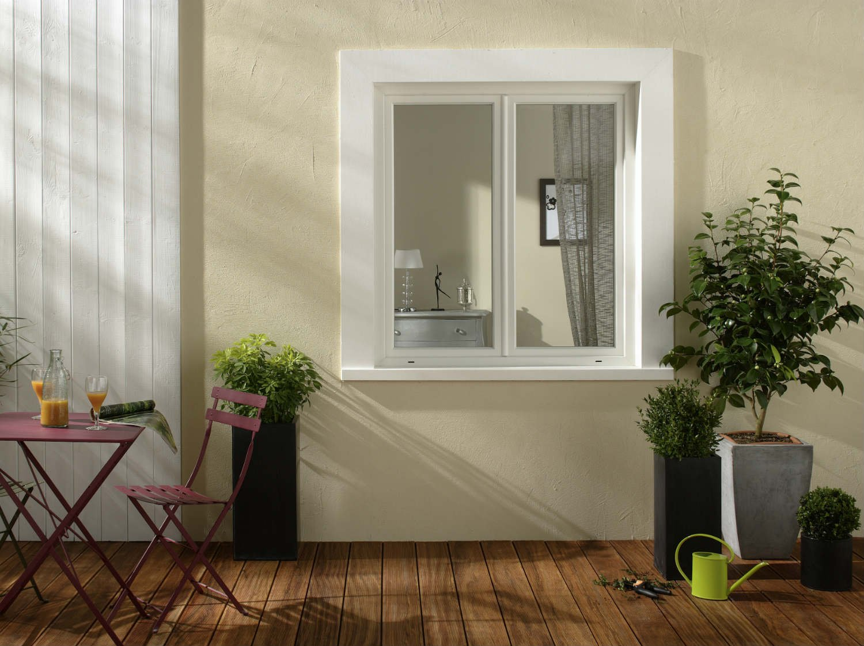 fabulous remplacer un vitrage with cloison verriere leroy. Black Bedroom Furniture Sets. Home Design Ideas