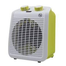 Radiateur Electrique Salle De Bain Economique ~ radiateur soufflant salle de bain mobile lectrique multico equation