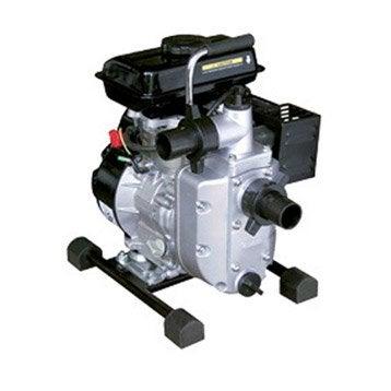Pompe arrosage automatique FLOTEC, Hydroblaster 2.5 12000 l/h