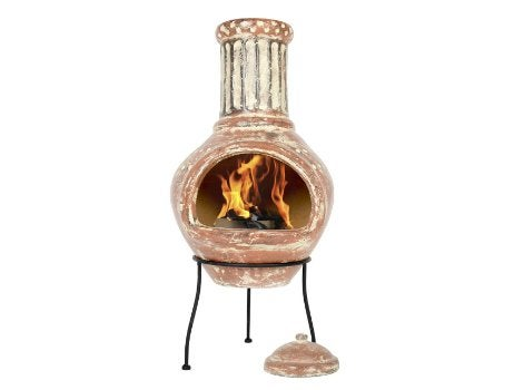 tout savoir sur les barbecues fixes leroy merlin. Black Bedroom Furniture Sets. Home Design Ideas