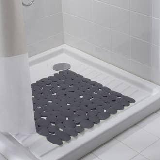 accessibilité et sécurité de la salle de bains - salle de bains ... - Antiderapant Salle De Bain