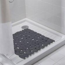 Douche salle de bains leroy merlin - Leroy merlin salle de bains 3d ...